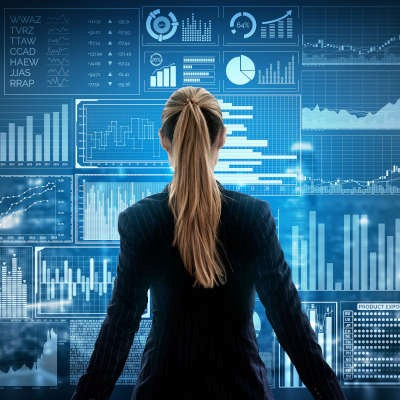 The Basics of Business Analytics