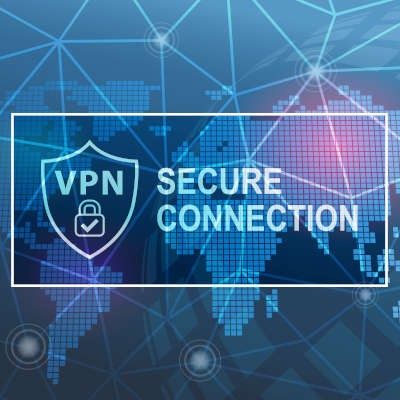How Much Good Does a VPN Really Do?