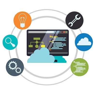 Powerful Project Tools in the Cloud