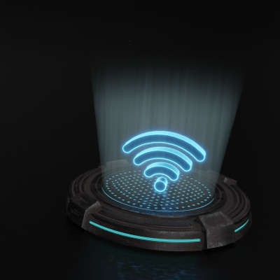 How to Improve the Range of Your Wireless Network