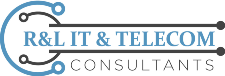 R&L IT & Telecom Consultants, LLC